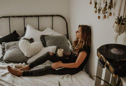 Öt ok, ami a hízásod hátterében állhat