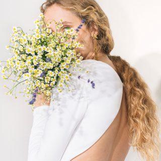 Ultramodern és letisztult menyasszonyi ruhákkal tarol Stella McCartney