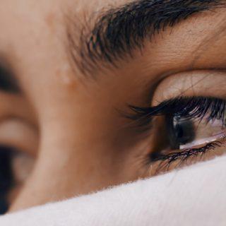 A sírás segíthet hozzá a stresszmentes élethez