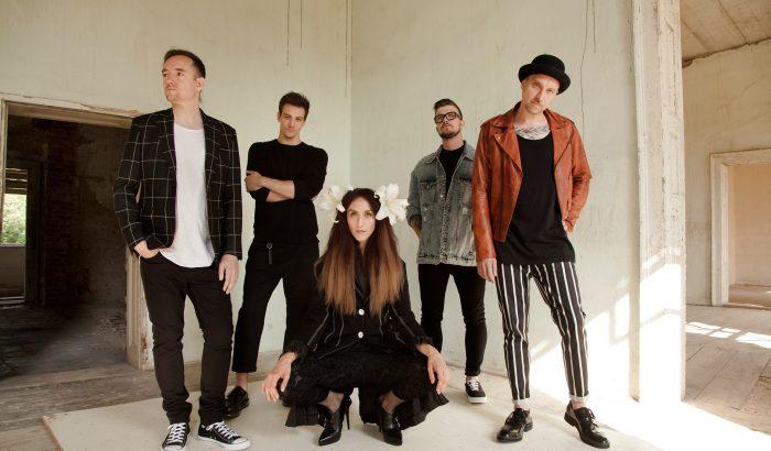 Szimfonikus koncerttel zárja az évet a Magashegyi Underground