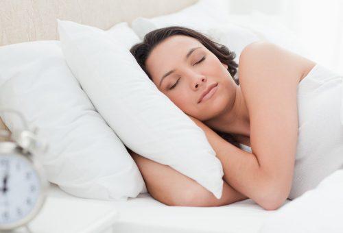 Ezt edd, hogy nyugodtabban aludj
