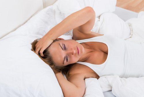 5 dolog, amitől nehezebben múlik a másnaposság