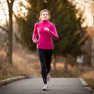 10 tanács, hogy hidegben is maradj fitt