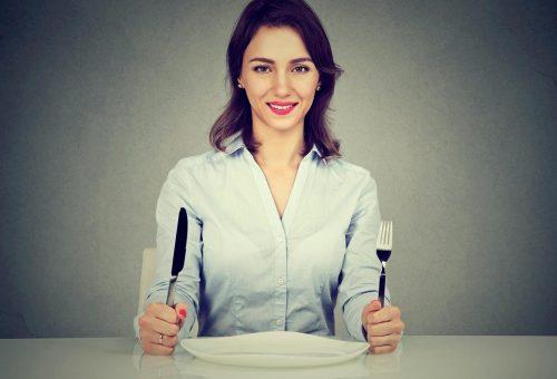 Tévhit, hogy ha nem vacsorázol, fogyni fogsz?