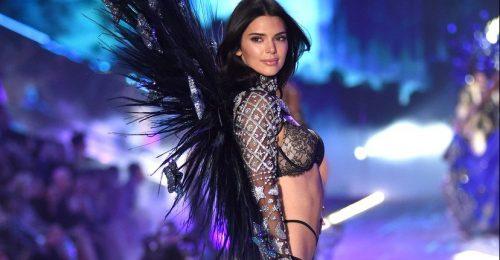 Kendall Jenner megválaszolta a Google legnépszerűbb kérdéseit