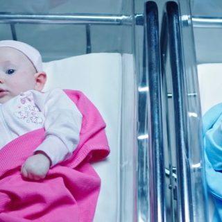 Céline Dion gendersemleges gyerekruhákat dob a piacra