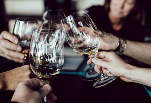 A legmenőbb borok vendégváráshoz