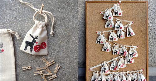 10 kreatív adventi naptár magyar kézművesektől