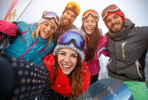 Sportolj télen is!