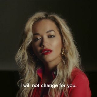 Méregerős üzenet a beauty bullying ellen