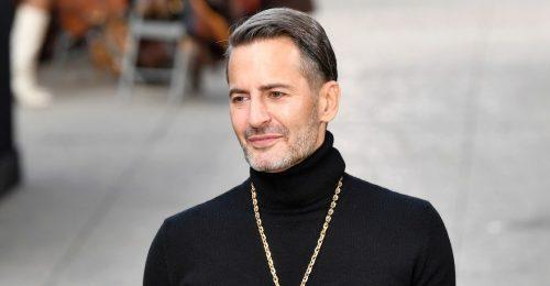 Marc Jacobs új, megfizethető márkát indít