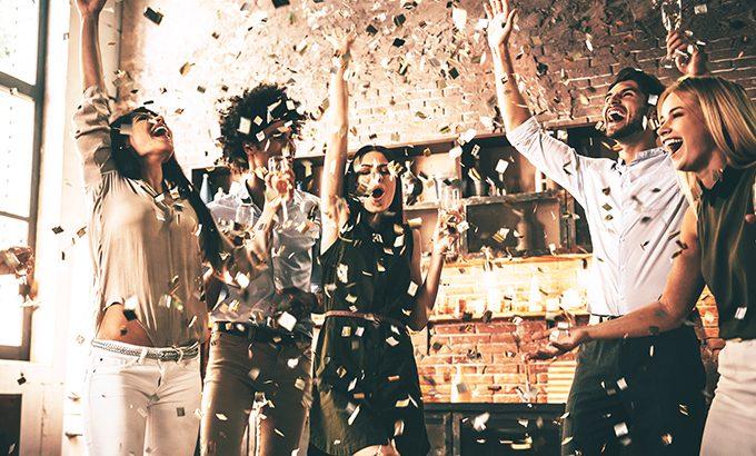 Stresszmentes is lehet az ünnepi plázázás