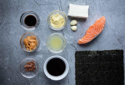 5+1 tipp, ha otthonon is próbálkoznál a japán konyhával