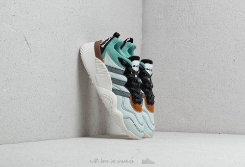 A legjobb sneakerek – nem csak karácsonyra