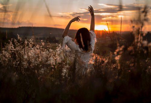 4 újévi fogadalom a mentális egészségért