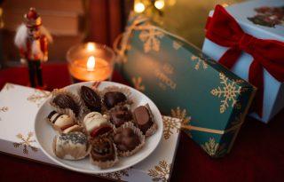 Négy szívmelengető ajándék a klasszikus karácsony szerelmeseinek