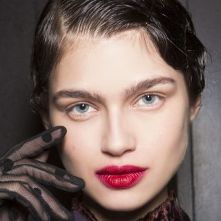 3 frizura, amivel kitűnhetsz a szilveszteri tömegből