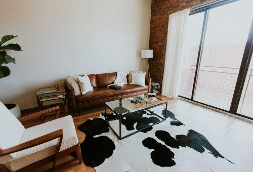 Ezek lesznek 2019 lakástrendjei a Pinterest szerint