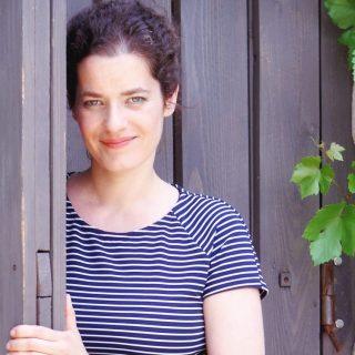 Hidas Judit: Tényleg igaz, hogy a feminizmus és a család kizárják egymást?