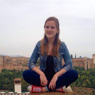Hétköznapi Hősök: Takács Anna, az Útilapu önkéntese