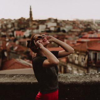 5 apró változás a szorongásmentes életért