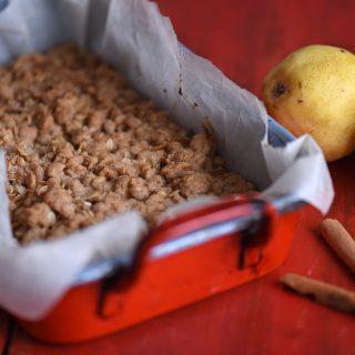 Forró karamelles süti a legjobb választás