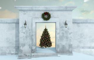 Az utolsó karácsony