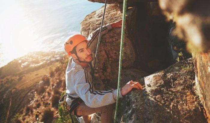 Hol hajhásszuk az adrenalint? Top 5 úticél extrémsport-turizmushoz