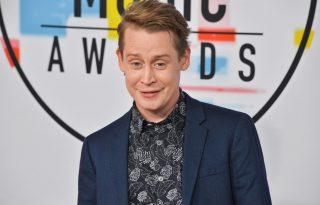 Macaulay Culkin utálja a Reszkessetek betörők videójátékokat