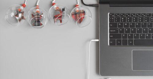 Így tedd le a munkát karácsony előtt 3 lépésben