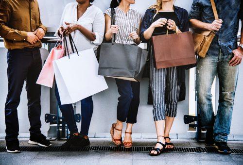 Tippek a stresszmentes karácsonyi vásárláshoz