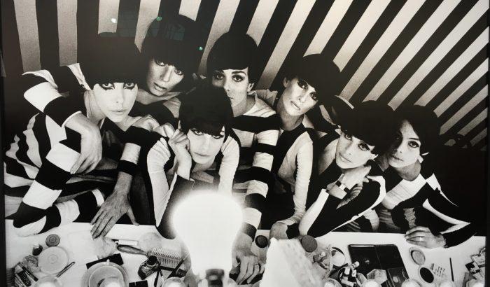 Fotó, divat, rock'n'roll –a Paris Photon jártunk