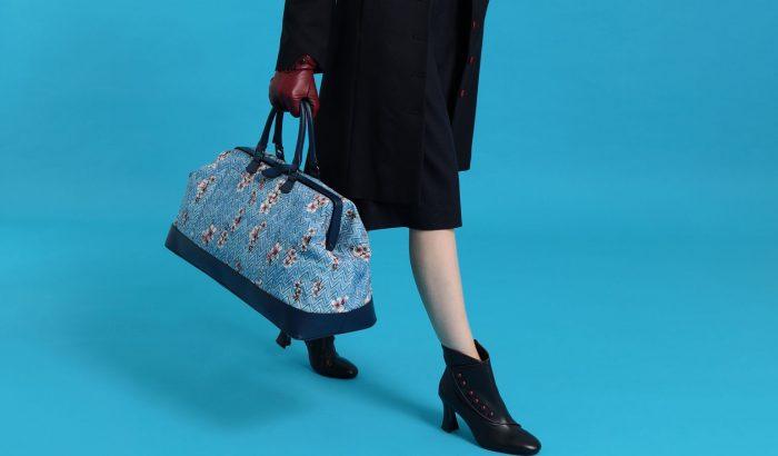Mary Poppins kollekciót dobott piacra az egyik divatmárka