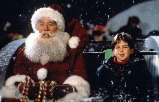 Ezek minden idők legjobb karácsonyi filmjei a Rotten Tomatoes szerint