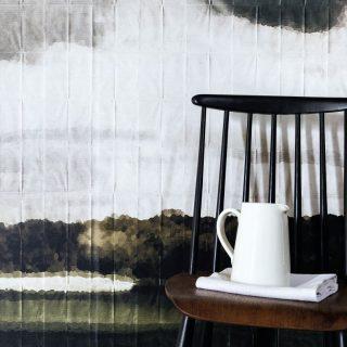Dobd fel az otthonod látványos falipanelekkel!