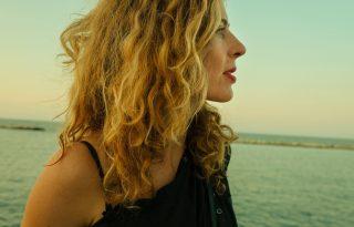 Highlights of Hungary: Varga Judit Csuti kurátor