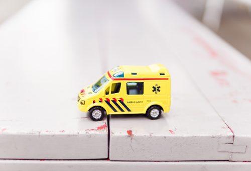 Karácsonyi egészségkisokos – ezekre a veszélyfaktorokra érdemes figyelni az ünnepek alatt