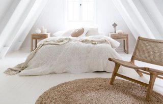 Nagy lakásdetox –ha tiszta fejjel kezdenéd az idei évet