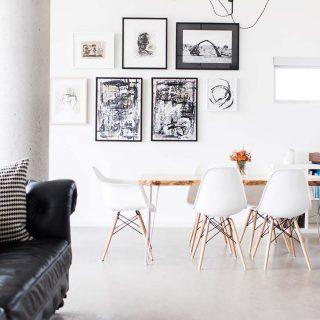 4 filléres tipp, amivel feldobhatod a lakást