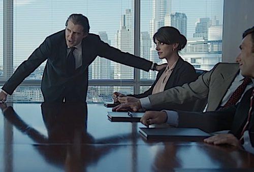 Még mindig a férfiaké a főszerep a reklámokban