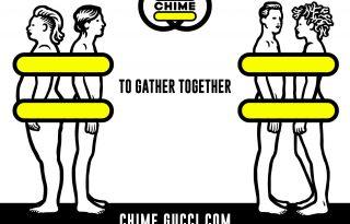 Ennyire menő a Gucci új gender kampánya