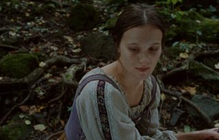 Újabb magyar film esélyes az elismerésre