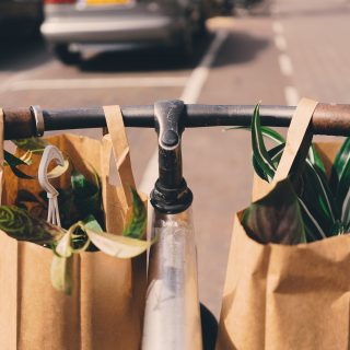ÖKO: felejtsük el a zöld életmódhoz kötődő sztereotípiákat!