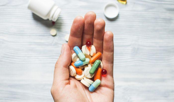 A jövő gyógyszerei – hová tart a pirula?