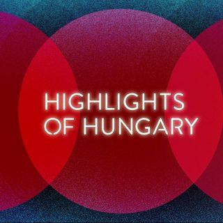 Szavazz Magyarország leginspirálóbb történeteire