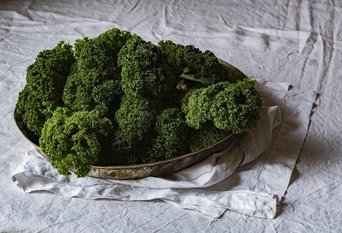 3 étel, amely egyensúlyba hozza a hormonjaidat