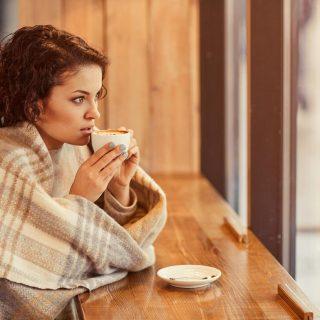 Egy kávéban a világ legromantikusabb városainak hangulata