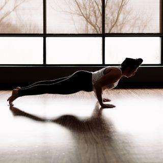 Csak napi 1 óra mozgás kell, hogy a nők a 90-et is megérjék