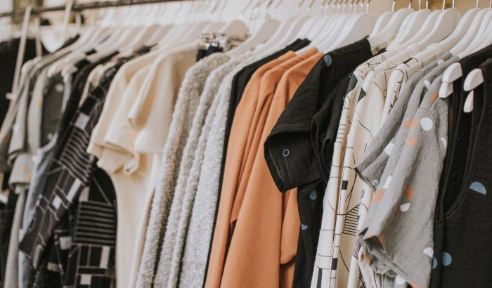 Fizetnénk többet egy etikusan készült ruháért?