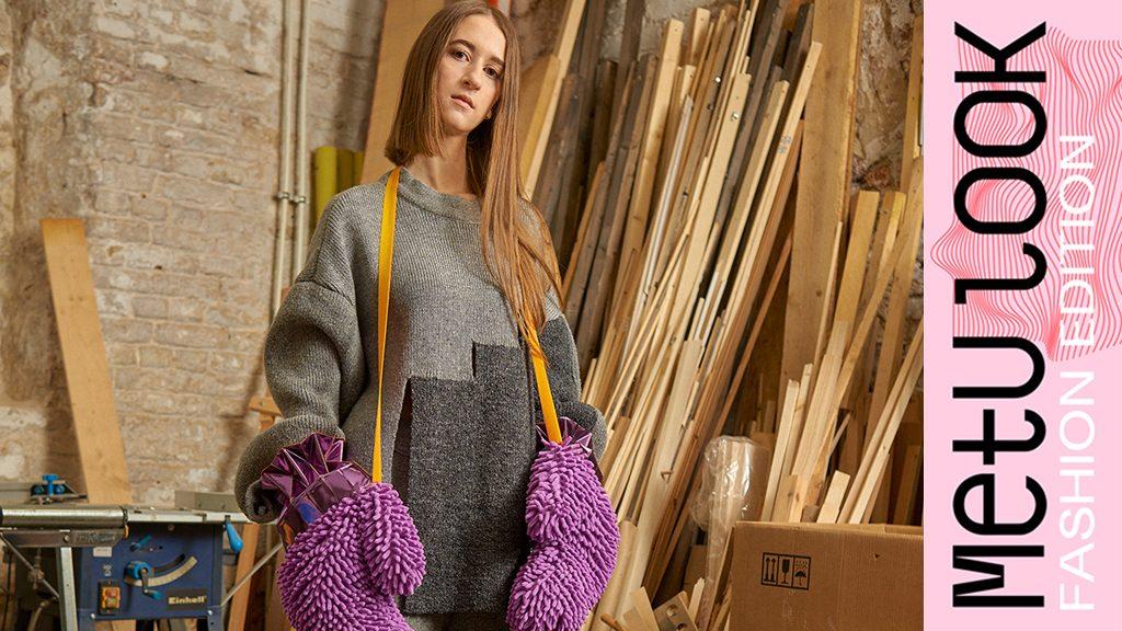 f3599035ec A divat és a textil több területen megjelenik: Kézműves tárgykultúra  alapszakon belül öltözék-; divatékszer és -kiegészítő tervezés,  mesterszakon divat- és ...